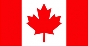 immocanada drapeau 1