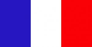 immocanada drapeau 2