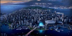 576bf7e7f0438_Vancouver
