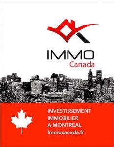 Livre blanc - Investir dans l'immobilier au Canada