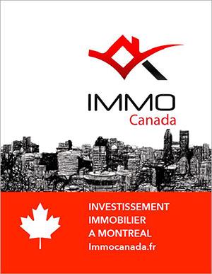 Livre blanc – Investir dans l'immobilier au Canada – 300