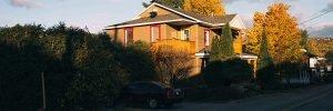 investir dans l'immobilier au Canada maison familial