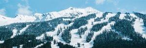 investir dans l'immobilier au Canada montagne