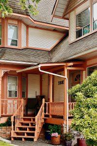 investir immobilier immo canada maison