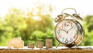 photo investissement immobilier au canada