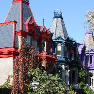 carré saint-louis investissement immobilier