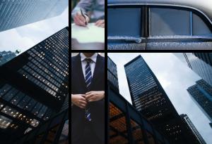 immeubles investisseurs