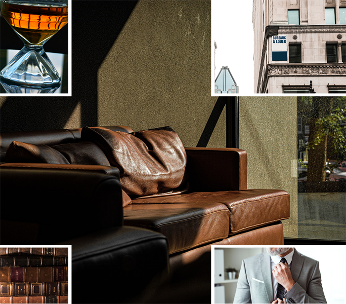 photo montage service investisseur immobilier canada