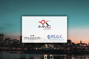 immocanada accompagnement investissement immobilier au Canada