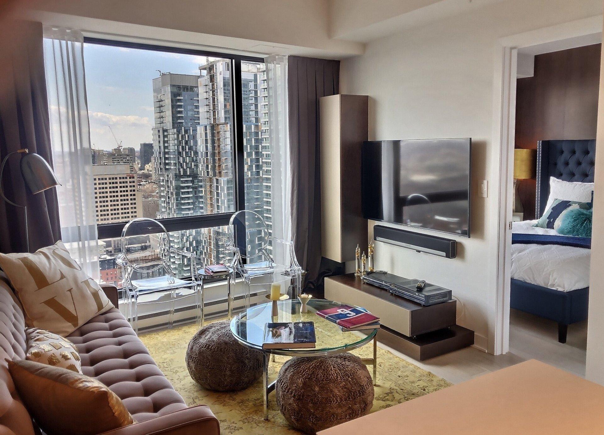 acheter appartement montreal